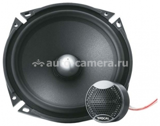 Focal Integration IS 170